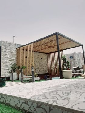 افضل محلات تركيب برجولات , برجولات خشبية 0500890558 برجولات حدائق بالرياض 0557823301 643481600788109